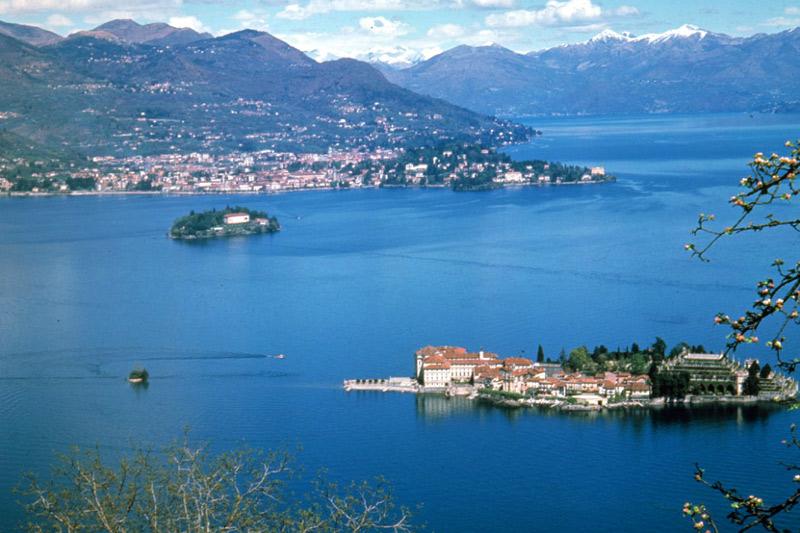 Albergo Hotel Lago Maggiore Lake Maggiore Pallanza Verbania