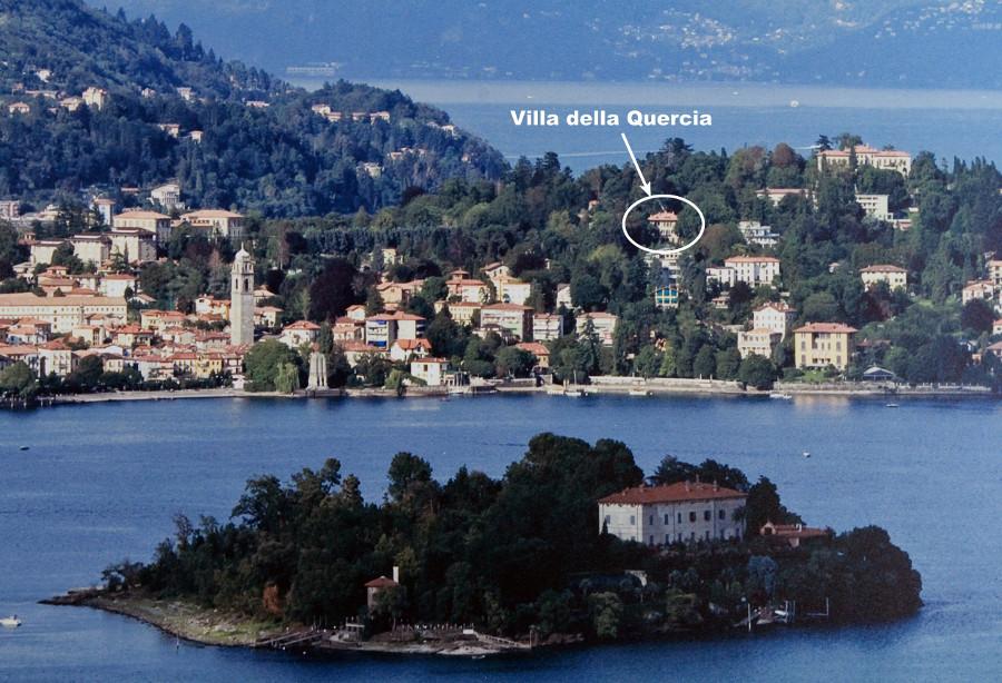 veduta_aerea_villa_quercia